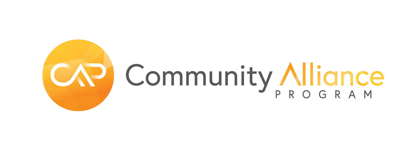 Community Alliance Program | San Diego